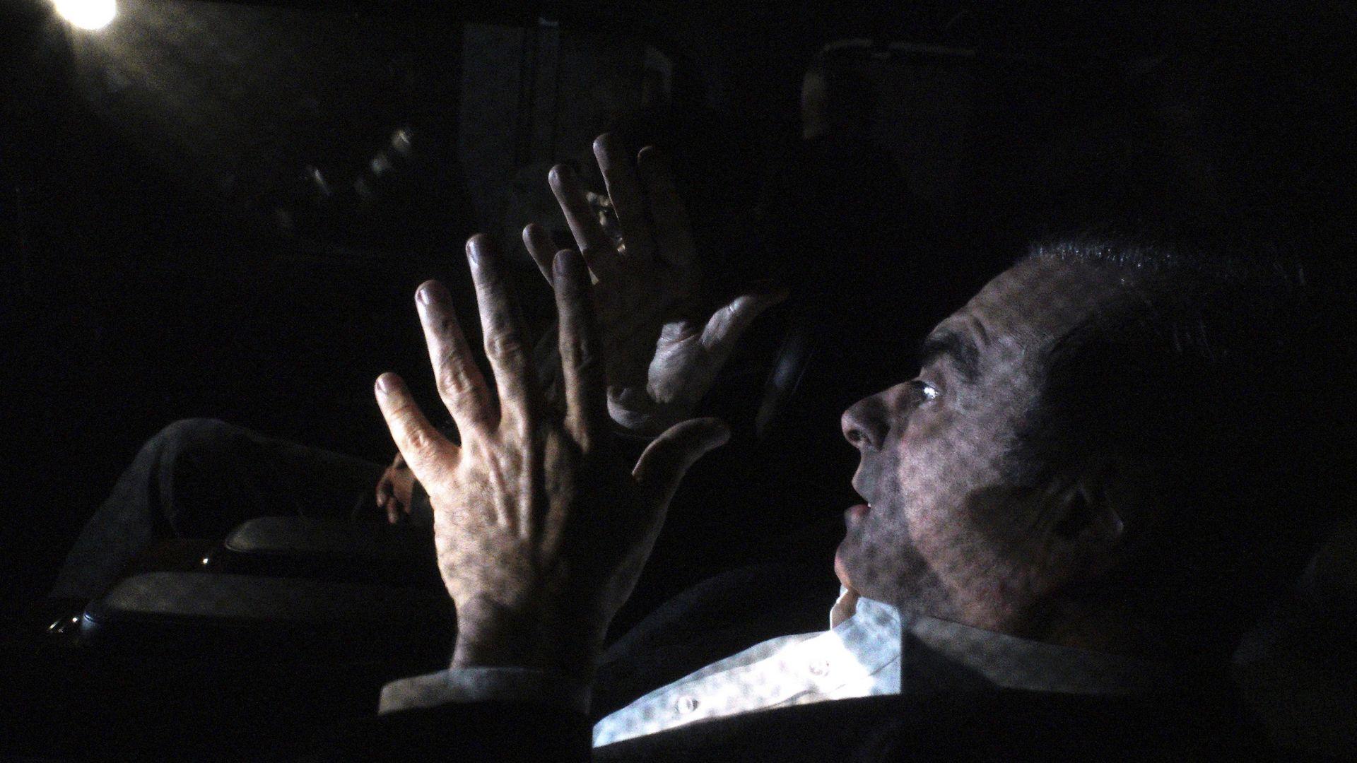 Карлос Гон няма да бъде екстрадиран, ако пристигне във Франция