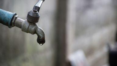След водния режим в Перник започнаха авариите, шефът на ВиК зове да се плащат сметките