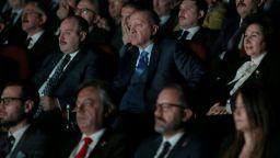 Турският парламент прие проекторезолюция за изпращане на войски в Либия