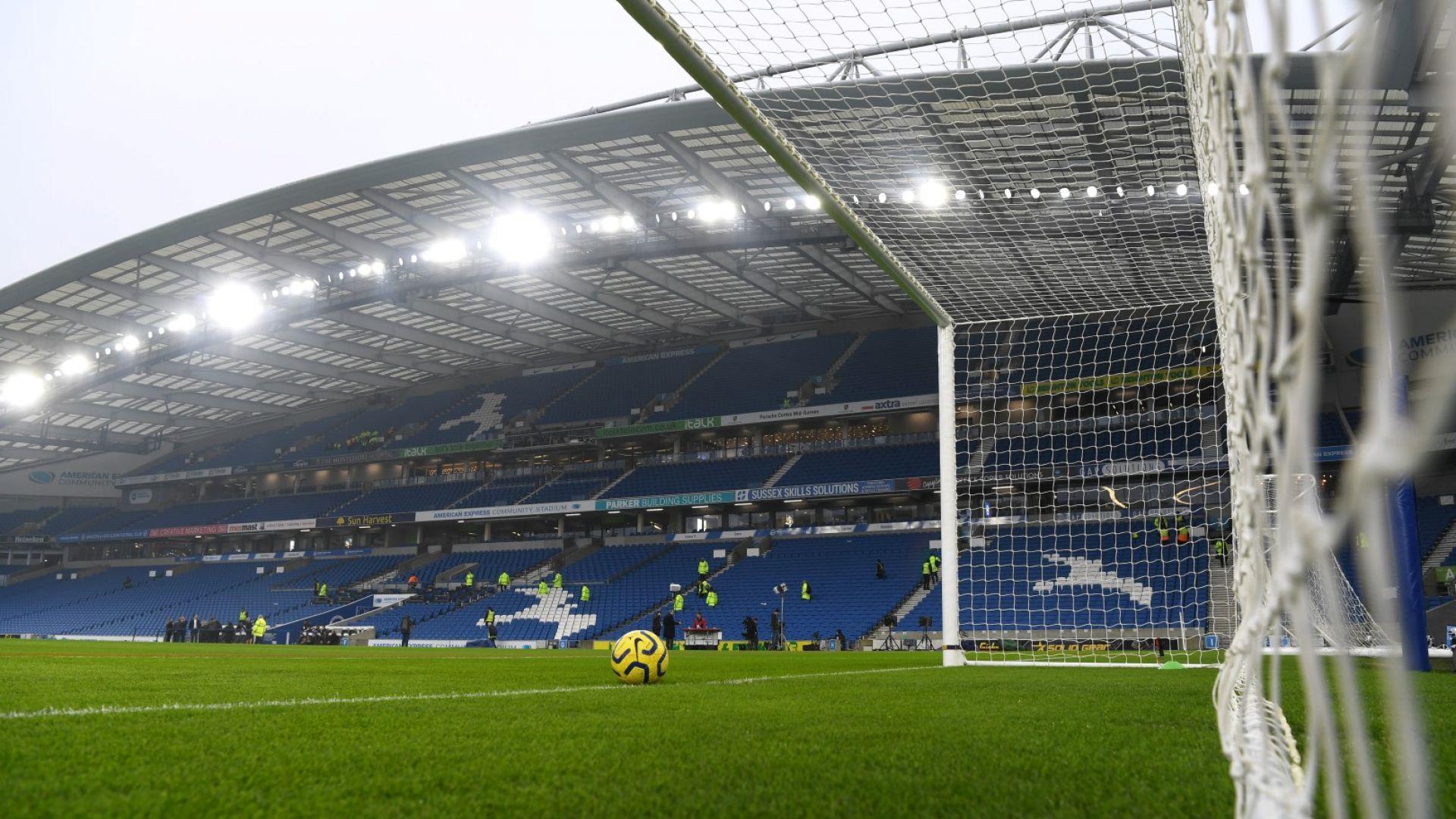 Трети положителен тест за COVID-19 на играч в клуб от Премиър лийг