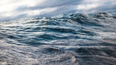 Пътуващ към Бургас кораб потъна в Черно море, четирима загинали, двама се издирват (видео)