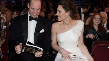 Експерт по диамантите говори за някои от най-впечатляващите кралски бижута на 2019