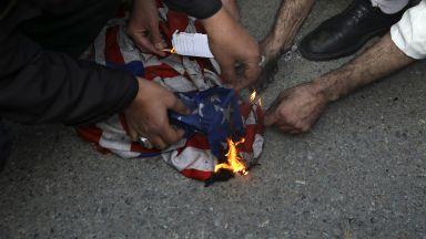 Ирак е на ръба на пропастта след убийството на ирански генерал