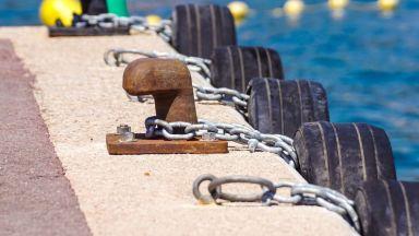 Започва разследване за причините за изчезването на българските моряци край Норвегия