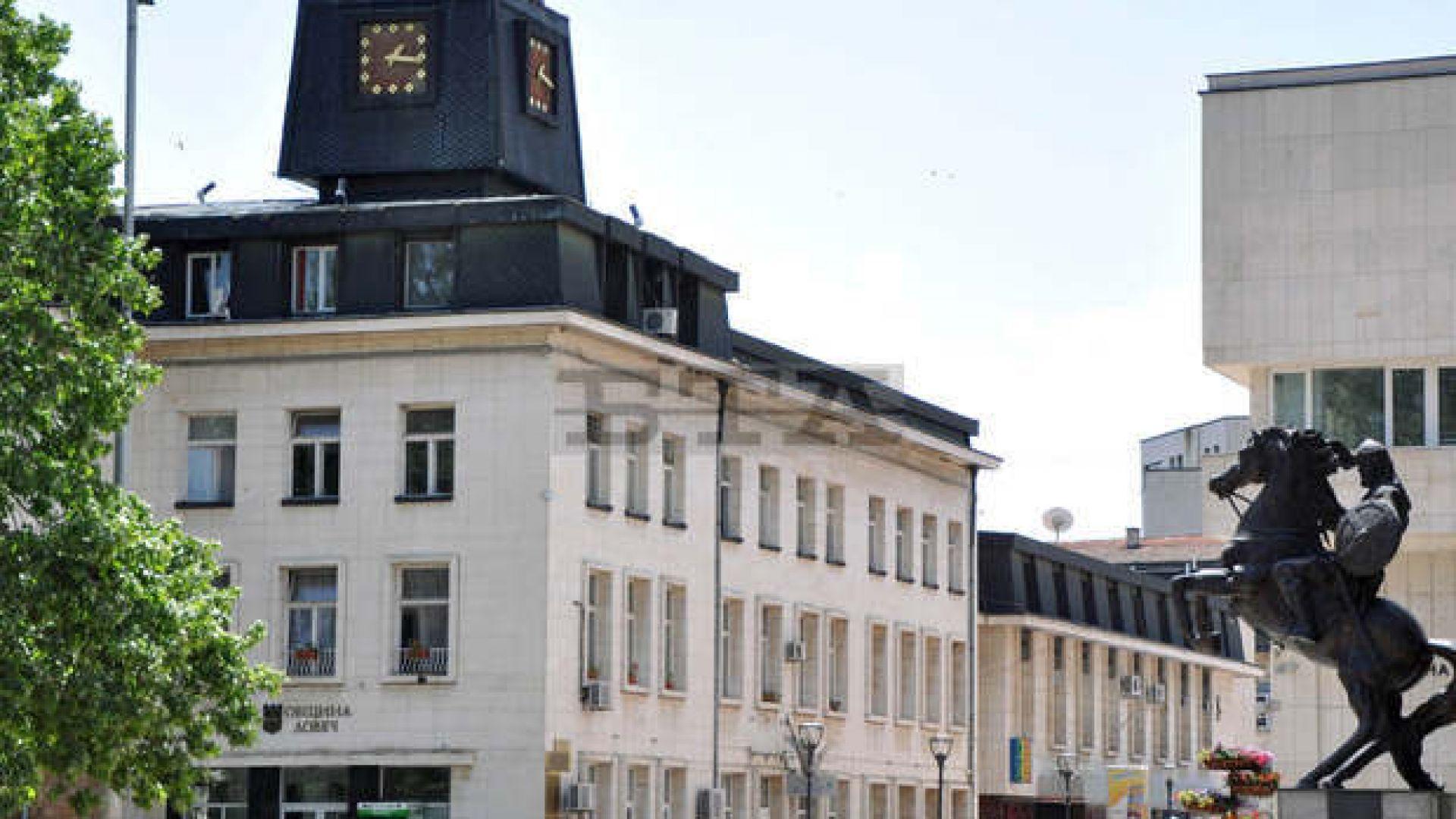 Община Ловеч не казва какви са резултатите от проверката за насилие над дете в ясла