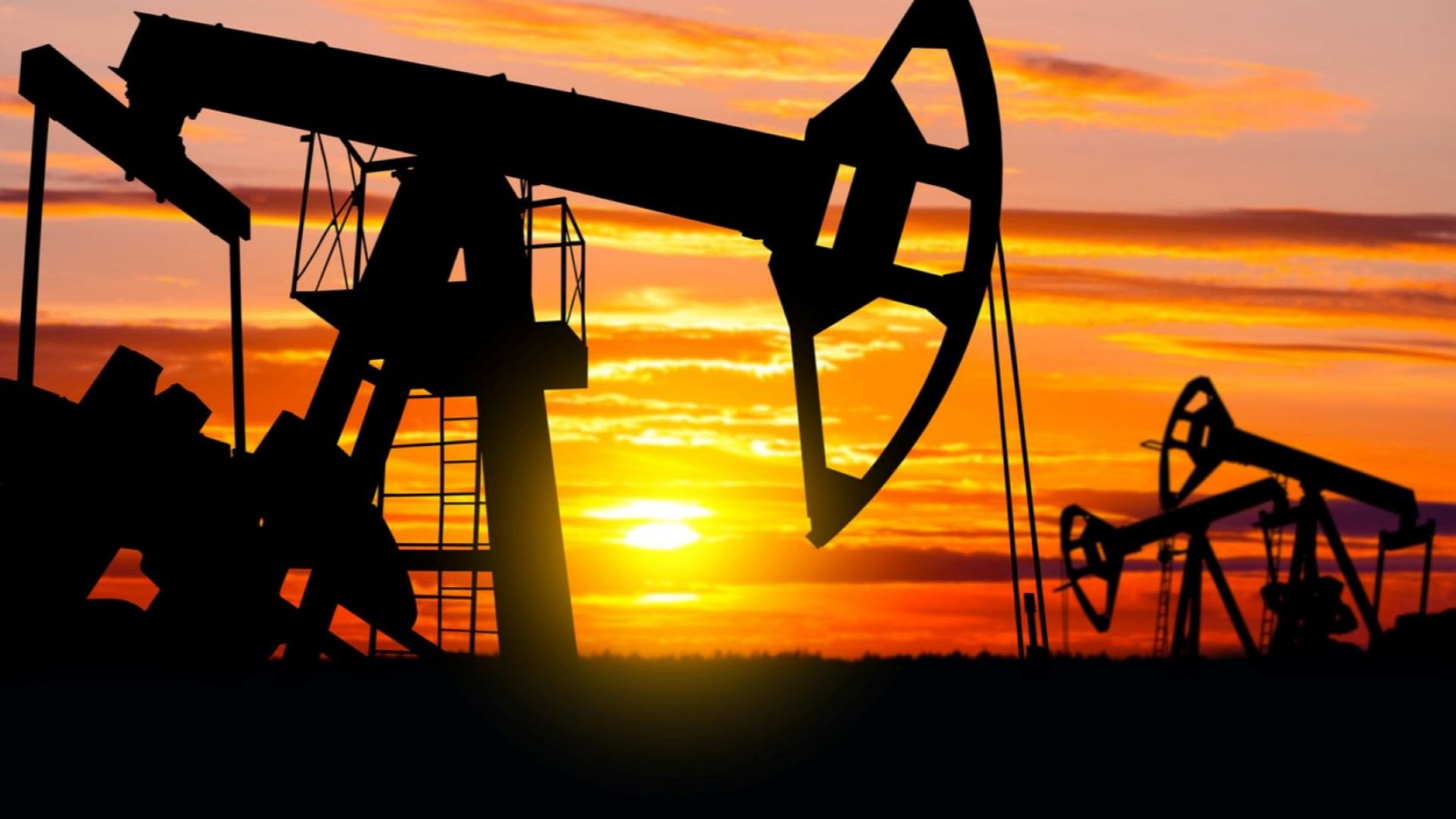 Тръмп потвърди голямото понижение на американския добив на петрол
