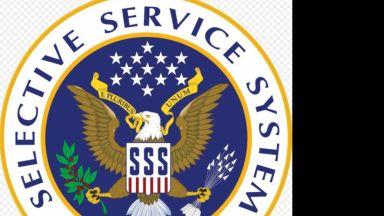 Срина се сайтът за наборната служба на САЩ заради слухове за нова Световна война