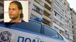 Втора жалба за изнасилване в София е подадена срещу Валиумния изнасилвач
