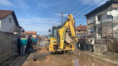 """Държавата учредява """"Български ВиК Холдинг"""" за изкупуване на водните дружества"""