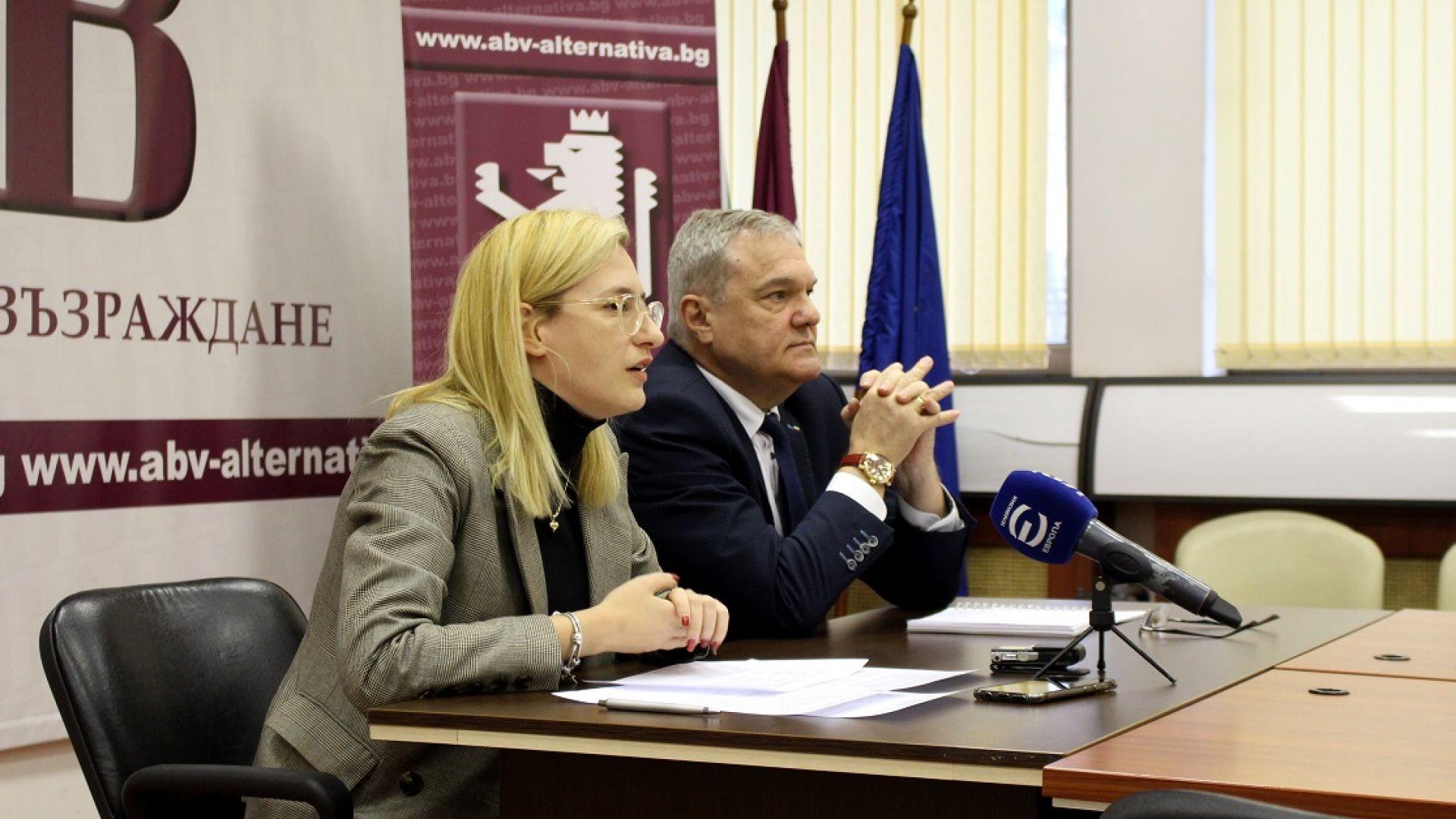 """АБВ: """"Булгаргаз"""" катастрофира в преговорите за природен газ"""
