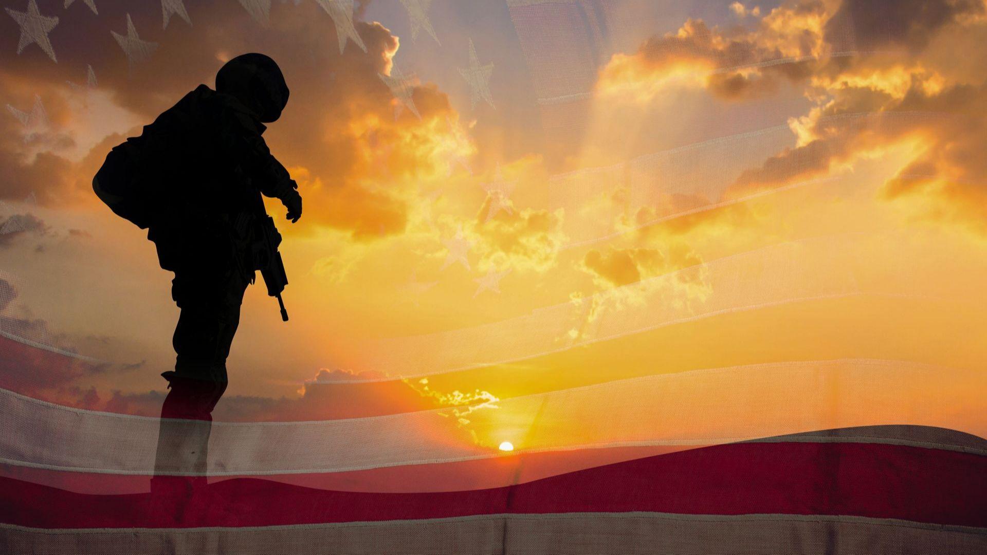 Военните на САЩ приведени в повишена бойна готовност заради възможна атака от Иран