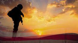 Колко струват американските войни