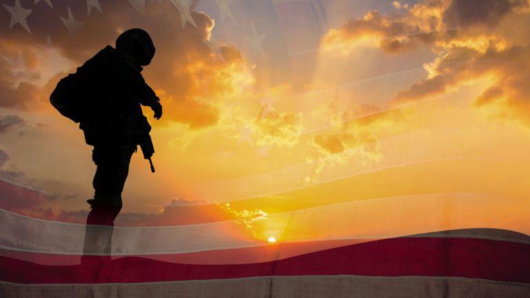 Военнослужещите на САЩ в Близкия изток са приведени в режим