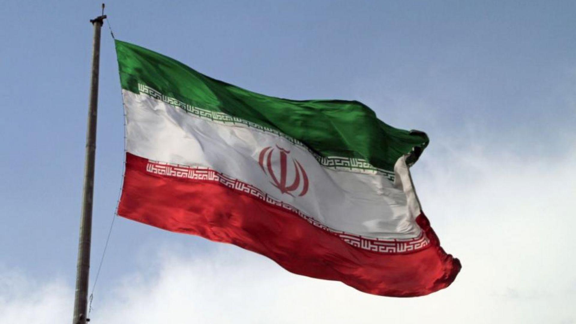 Посолството на Иран у нас: Солеймани спаси Европа от ИДИЛ