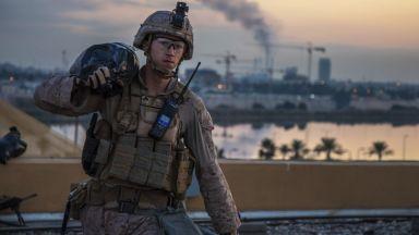 НАТО разширява мисията си в Ирак, България остава напълно ангажирана