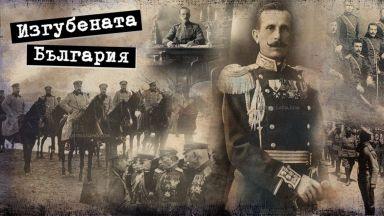 Никола Жеков - спорният генерал, фанатично влюбен в народа си