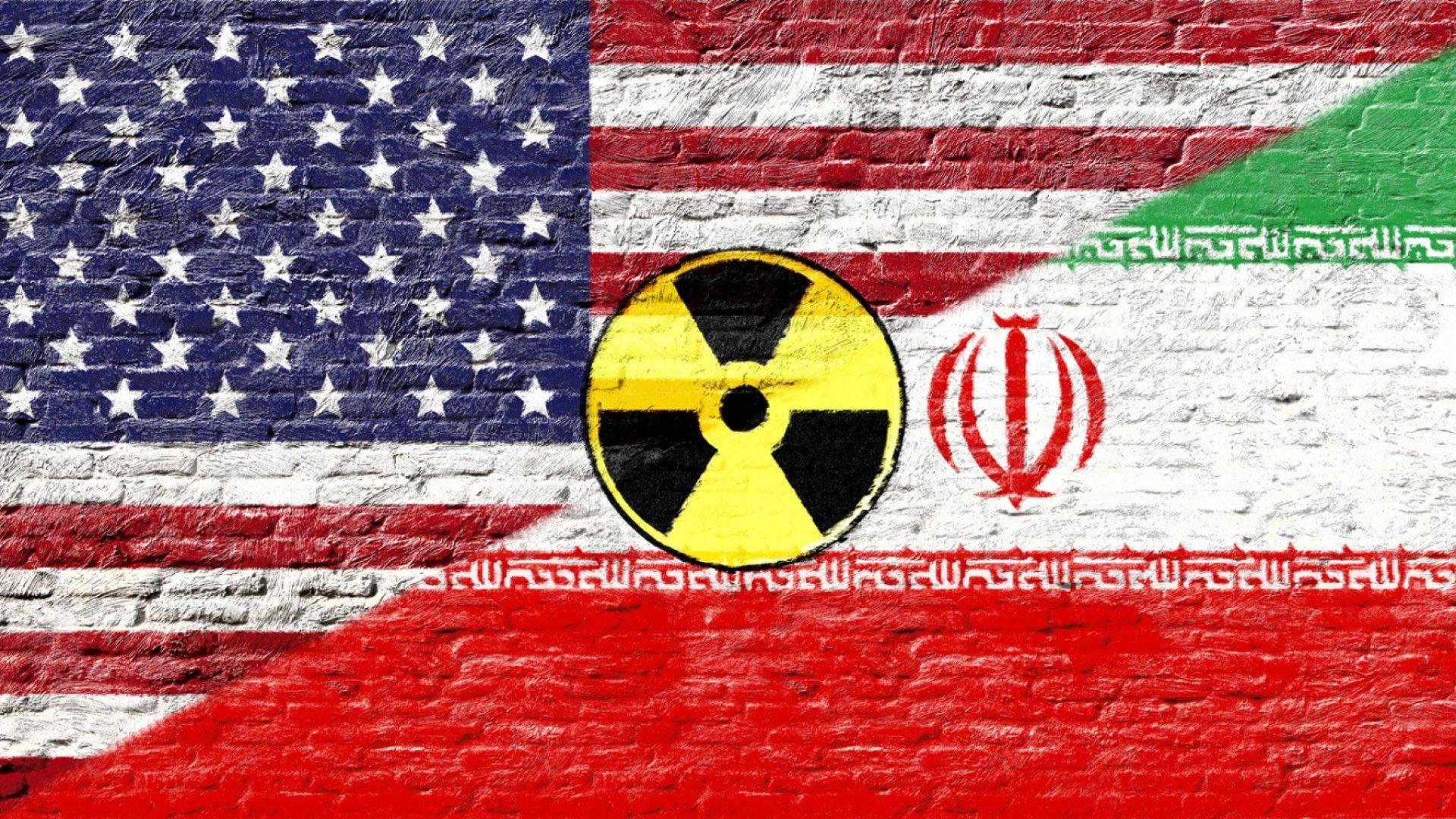 Германия и Русия на двата полюса за отказа на Иран от поетите задължения по ограничаване на обогатяването на уран
