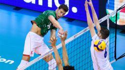 Интерес и от САЩ към треньорски семинар на българския волейбол
