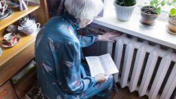 АТДБ: Предложените промени в Закона за енергетиката могат да увеличат сметките за парно