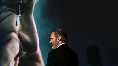 Гилдията на сценаристите обяви номинациите за годишните си награди