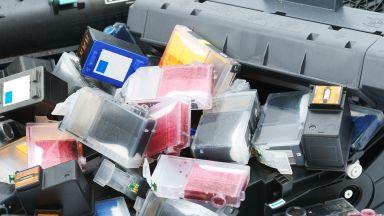 Всяко изгаряне на отпадъци ще минава задължително през ОВОС