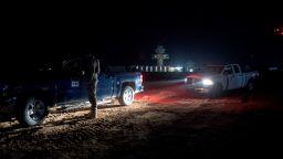 Пентагонът вдигна до 50 броя на ранените при атаката на Иран срещу US базата в Ирак