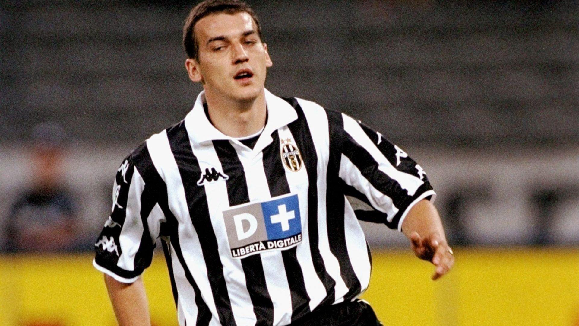 Стреляха по бившата футболна звезда Дарко Ковачевич (видео)