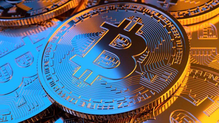 Според мнозина крипто валутите вече са твърде големи, за да се срутят