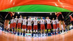 България с лесна група по пътя към Евроволей 2021