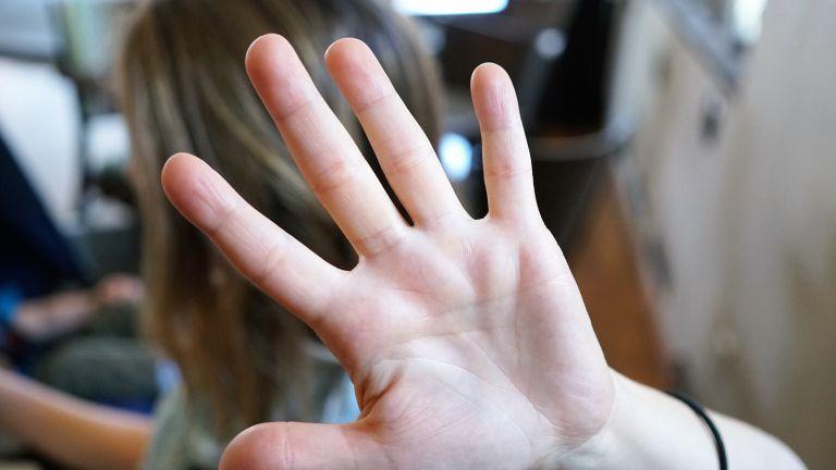 Жертва на тормоз може да стане абсолютно всяко дете, независимо