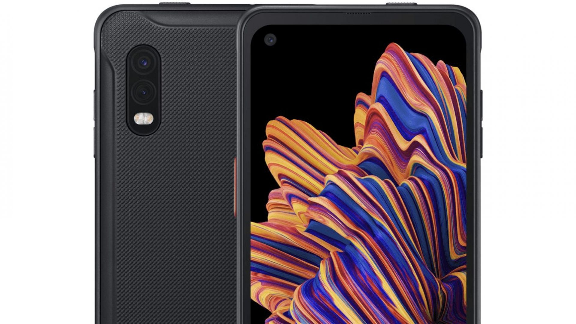Samsung обяви нов удароустойчив модел в серията XCover