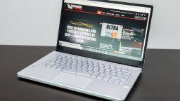 Очаква се сериозен спад в доставките на лаптопи за първото тримесечие на 2020