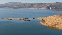 Недостиг на хидроинженери: Един отговаря за 70 язовира на места