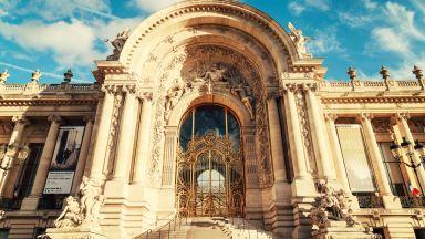 """""""Парижки музеи"""" предлагат безплатен цифров достъп до 100 000 произведения"""