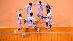 Невероятен обрат прати Франция на финал