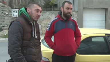 Варненци се жалват от масово разбиване на коли, обмислят граждански патрули