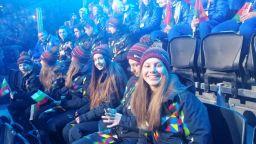 България приключи с един медал на младежката Олимпиадата