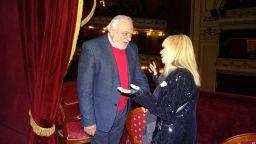 Лили Иванова специален гост на Софийската опера