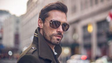Всеки пети мъж би се отказал от секс за година срещу хубава брада