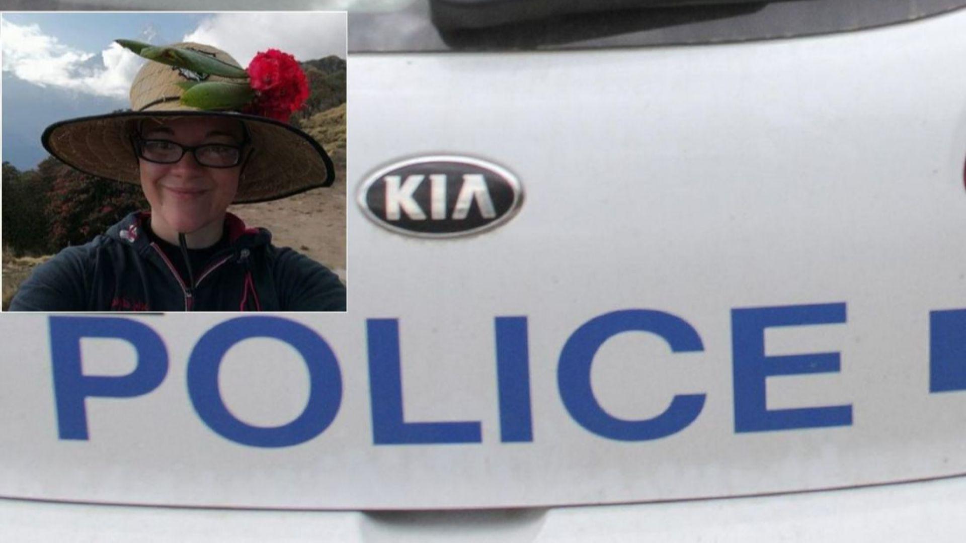 """Откриха мъртва 33-годишната Калина край хижа """"Алеко"""" на Витоша"""