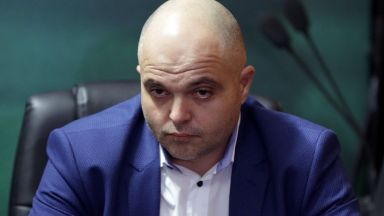Ивайло Иванов: Има над 300 акта за струпване на групи хора на обществени места