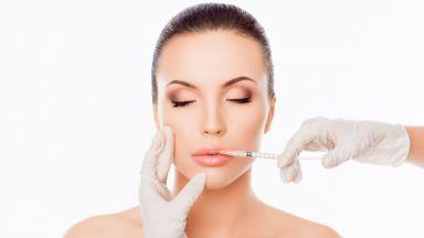 Корекция на устни и гърди - трайна тенденция у нас, но не и в другите страни, твърди специалист