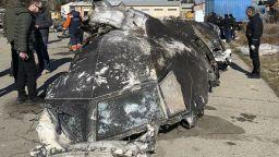 """Украинската прокуратура: Свалянето на самолета е """"предумишлено убийство"""""""