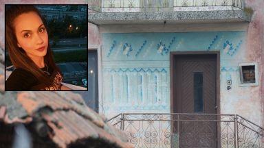 Ужасяващи подробности за убийството на 18-годишната Андреа в Галиче
