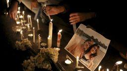 Трюдо отпуска пари на близките на загиналите канадци в самолетната катастрофа в Иран