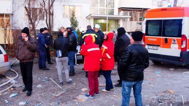Втора жертва на взрива във Варна, издирваният говорил за самоубийство от отчаяние