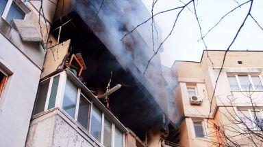 Психиатър за взрива във Варна: Служителите на МВР имат много специфичен психопрофил