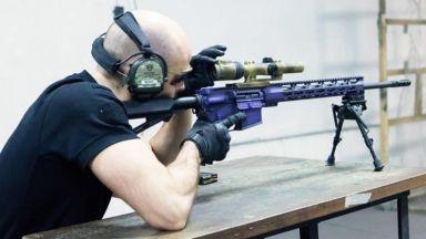 Русия започна да произвежда американски пушки