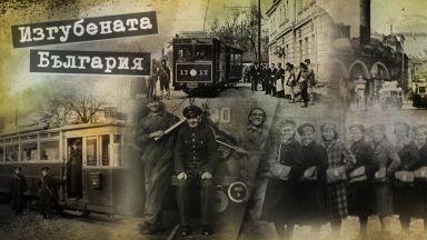 Вече 119 години трамваен звън оглася софийските улици