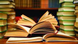 Вижте най-краткия филм, който насърчава четенето /ВИДЕО/